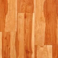 47 best floors images on flooring ideas diy flooring