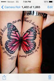 best sister tattoos sister or best friend tattoo tattoo ideas