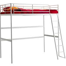 Bunk Bed Screws Ikea Svarta Bunk Bed Screws Home Design Ideas