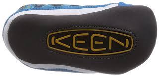 keen casual shoes buy online keen baby coronado crib midnight