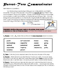 eleventh grade health u0026 nutrition handout teacherlingo com