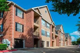 3 Bedroom House For Rent Houston Tx 77082 Plaza At Westchase Apartments For Rent