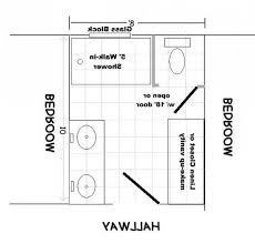 small bathroom floor plans 5 x 8 small bathroom floor plans 5 x 8 bathroom designs