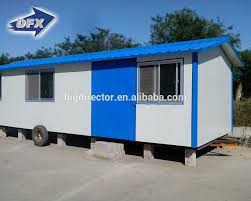 prefab house prefab house suppliers and manufacturers at alibaba com