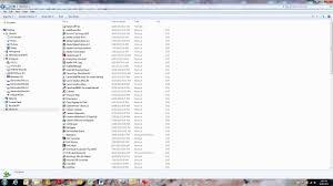 screen resolution error message program errors crashes hangs