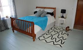 White Solid Wood Bedroom Furniture by Furniture Lovable Distressed Black Wood Bedroom Furniture