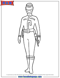 pink power ranger coloring u0026 coloring pages