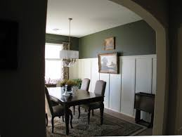 what is the dark green paint color you used