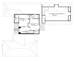 aho construction floor plans 1 1495 period style homes plan sales