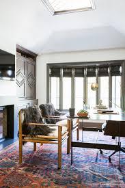 William Hodgins Interiors by Laurie Gorelick Interiors Blog