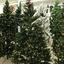 christmas decorations christmas ornaments holiday decor