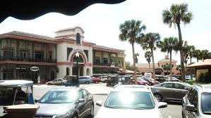 brownwood paddock square the villages fl top tips before you