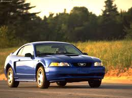1999 ford mustang gt review on the limited 1999 ford mustang gt 35th anniversary