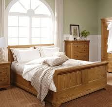 Ikea King Platform Bed Bedroom Design Wonderful Ikea Double Bed Mattress Ikea Bed And