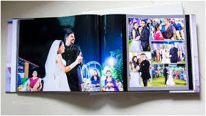 modern photo album modern albums anil fernandes candid wedding photographer