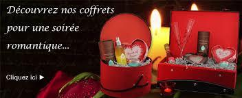 week end anniversaire de mariage idées romantiques week end en amoureux cadeaux pour amoureux et
