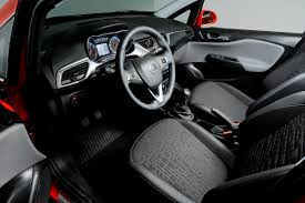 opel corsa interior new vauxhall corsa 2014 exclusive pictures new vauxhall corsa