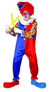 mens clowns u0026 circus costumes halloween costumes 4u halloween