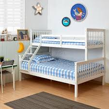 Bunk Bed Mattress Size Bedroom Really Cool Bunk Beds Kids Trundle Beds Cheap Bunk Beds
