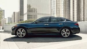 infiniti q70 vs lexus gs 2018 infiniti q70 sedan infiniti usa