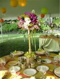wedding flower centerpieces centerpiece ideas for a wedding ideas for wedding reception flowers
