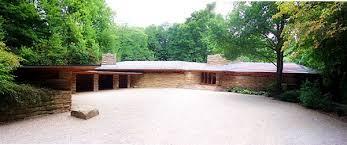 Kentuck Knob Floor Plan Tour Frank Lloyd Wright U0027s Fallingwater U0026 Kentuck In