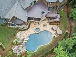 atlanta luxury homes for sale the river club