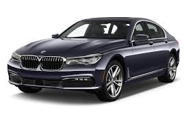 bmw volkswagen 2016 2017 bmw 7 series reviews and rating motor trend
