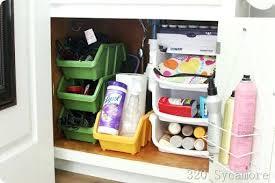 under sink organizer ikea under sink organizer under sink organization sink organizer ikea