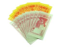 edible money money edible paper keep it sweet