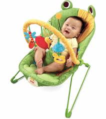 bouncy chair for baby vibrating easy decorate bouncy chair for