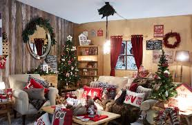 home decor stores london christmas decoration inspiration diy xmas gift ideas shopping cool