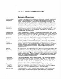 Good Resume Samples Pdf by For Job Templates You Can Example Objective Examples Resumes Essay