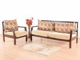 Sell Used Furniture In Bangalore Blotas Teak 4 Seater Sofa Set Buy And Sell Used Furniture And