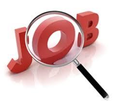Jasa Konsultan Job Analysis - Analisis Jabatan