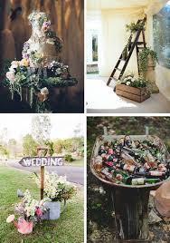 let u0027s get married in the garden u2013 garden inspired wedding ideas