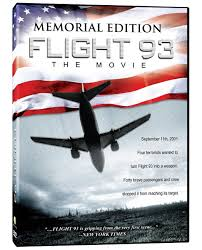 amazon com flight 93 movie jeffrey nordling brennan