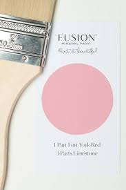 fusion mineral paint custom blend recipes dear olympia