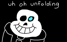 Uh Meme - uh oh unfolding you re gonna have a bad time know your meme