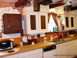 stunning 10 brick kitchen decor design ideas of rustic style