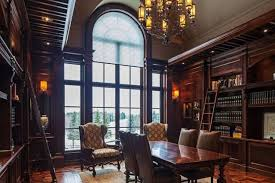 House Design Decoration Pictures Home Design And Decor Tudor Style Homes Interior Traditional