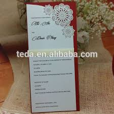 ceremony cards wedding card invitation baby naming ceremony invitation cards