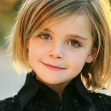 cute short little haircuts home hairstyles fashionable and