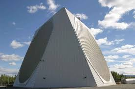 radar basics an fps 115 u201cpave paws u201d