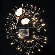 warm white string fairy lights china firecracker warm white string fairy light wedding party xmas