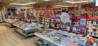 librerie in franchising nuovo spazio romano per di feltrinelli az franchising