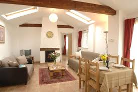 Barn Owl Holidays Barn Owl Holiday Cottage Boundary Stables North Norfolk