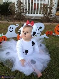 9 Month Halloween Costume Ideas 25 Baby Dalmatian Costume Ideas Diy Dalmation