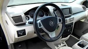 volkswagen minivan routan nocturne black 2009 vw routan sel premium eastside volkswagen in