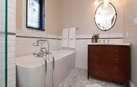 simple 30 bathroom tile flooring options inspiration of 7
